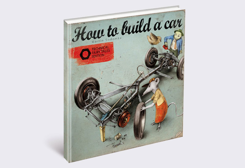 how_to_build_a_car_1
