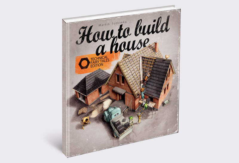how_to_build_a_house_1