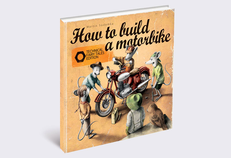 how_to_build_a_motorbike_1
