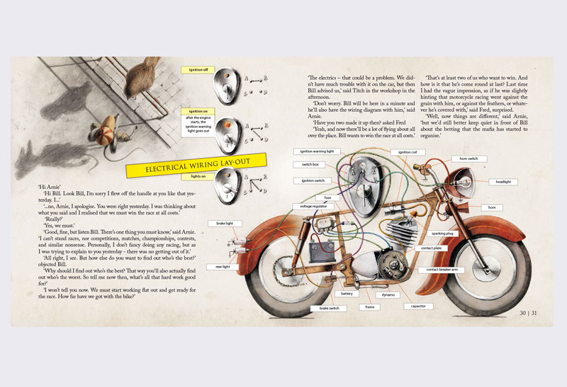 how_to_build_a_motorbike_2