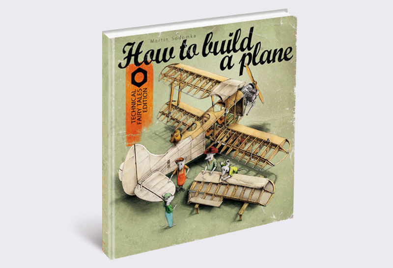 how_to_build_a_plane_1