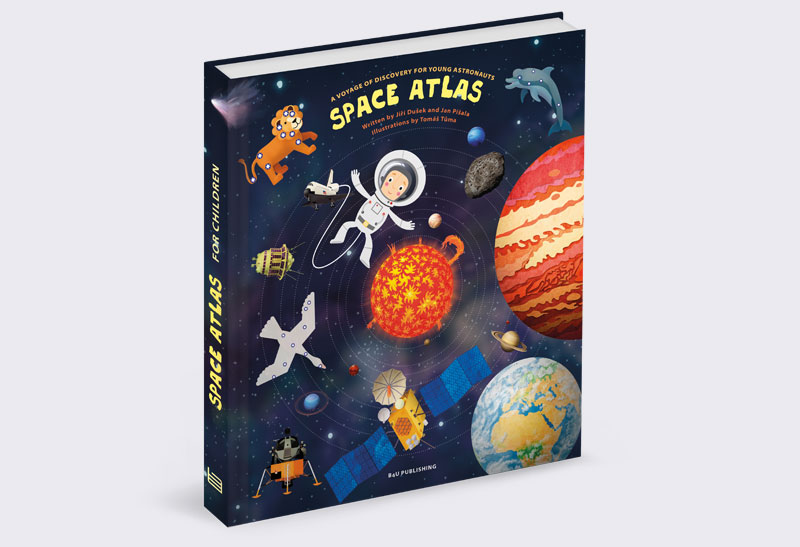 space_atlas_1