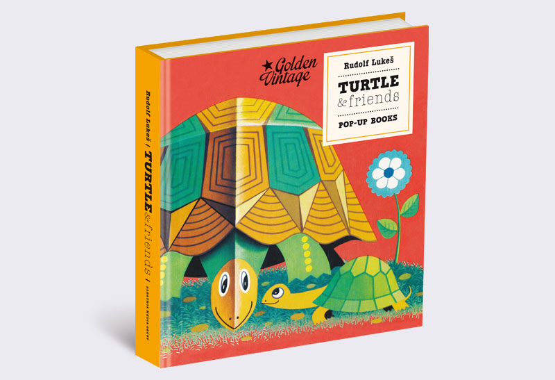 turtle_and_friends_1