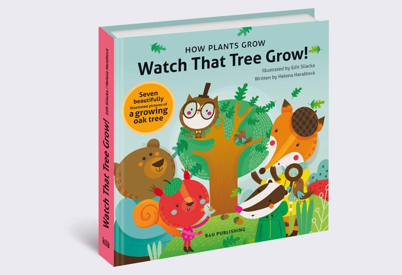 watch_that_tree_grow_1