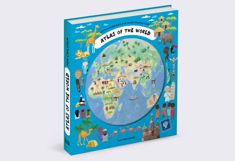 world_atlas_1