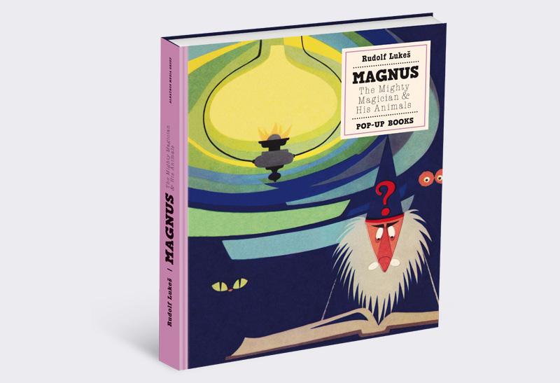Magnus_1