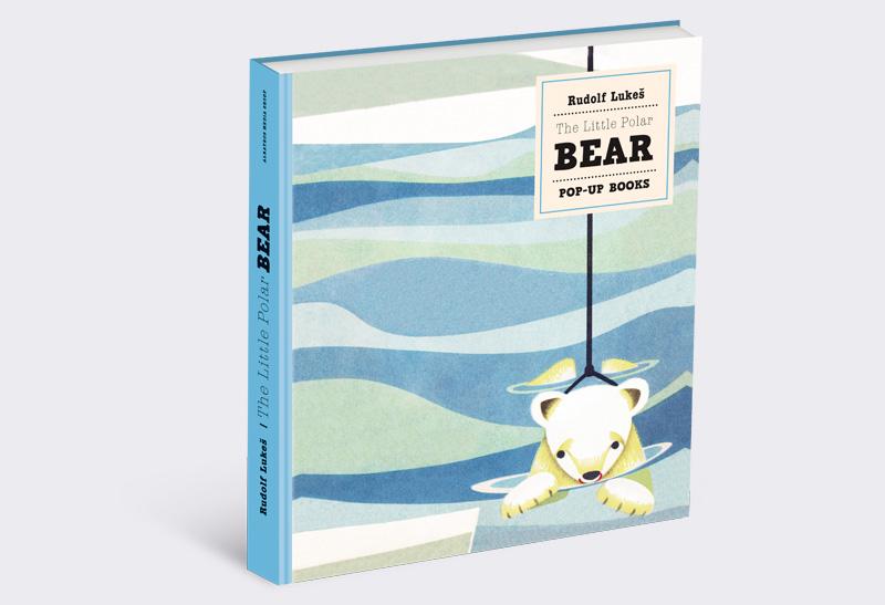 The-Little-Polar-Bear_1
