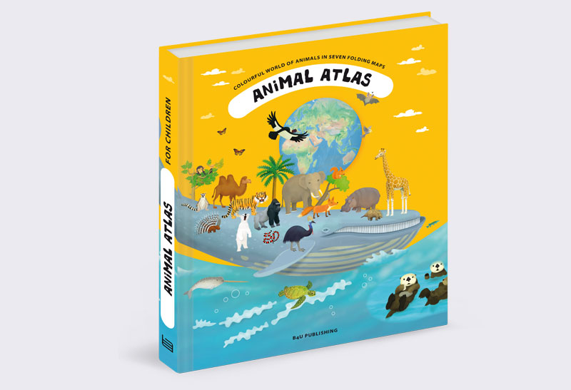 animal_atlas_1