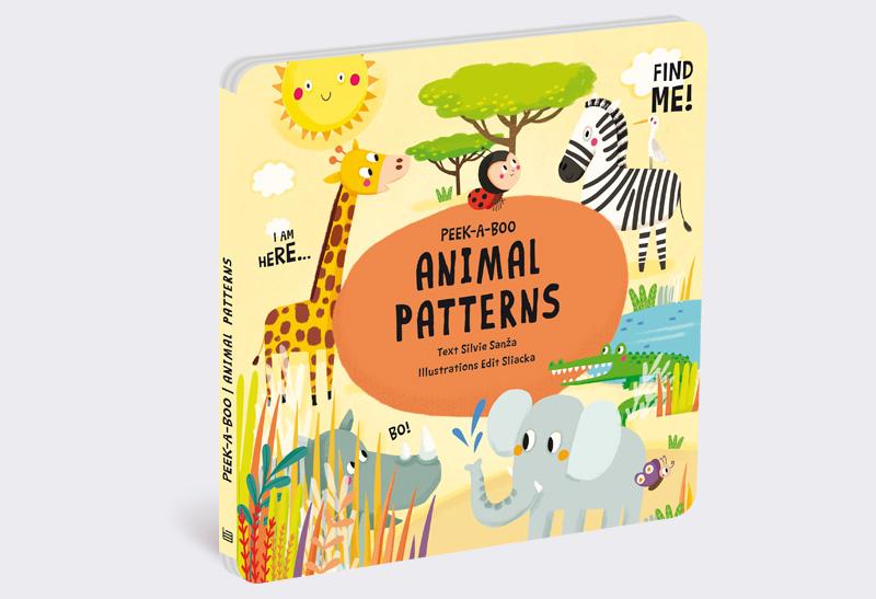 animal_patterns_1