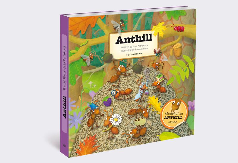 anthill_1