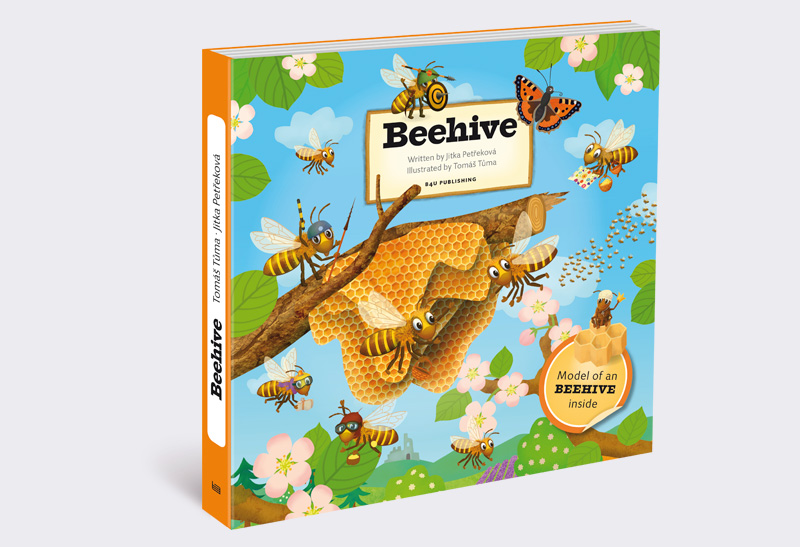 beehive_1