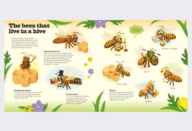 beehive_3