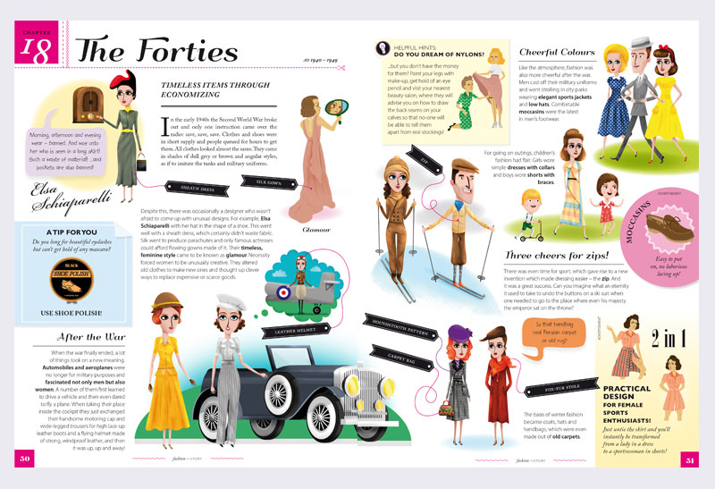 fashion_history_3