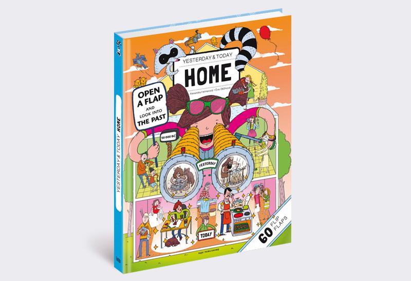 home_1