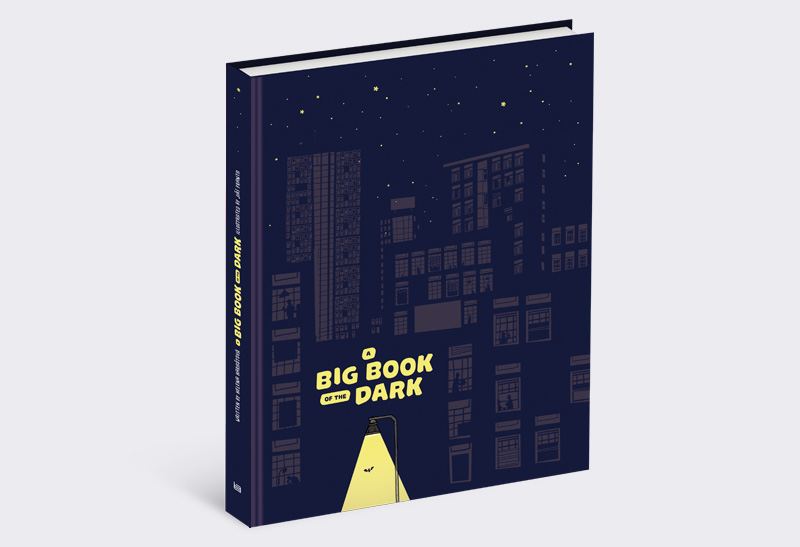 A_big_book_of_the_dark_1