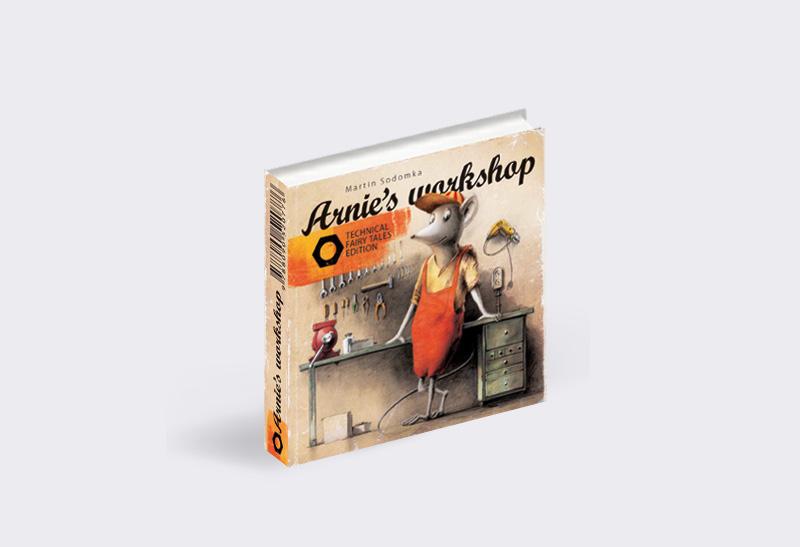 Arnies_Workshop_1