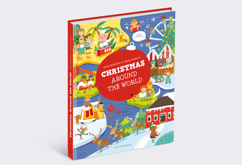 Christmas_around_the_World_1