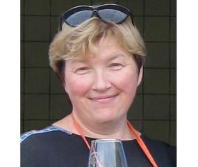 Eva Obůrková
