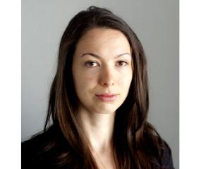 Iveta Pari