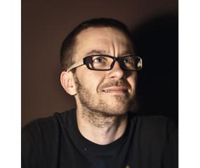 Jakub Cenkl