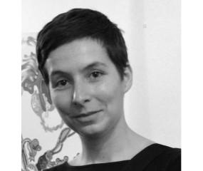 Katarína Macurová