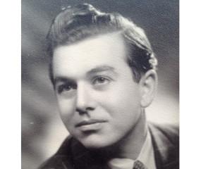 Rudolf Lukeš