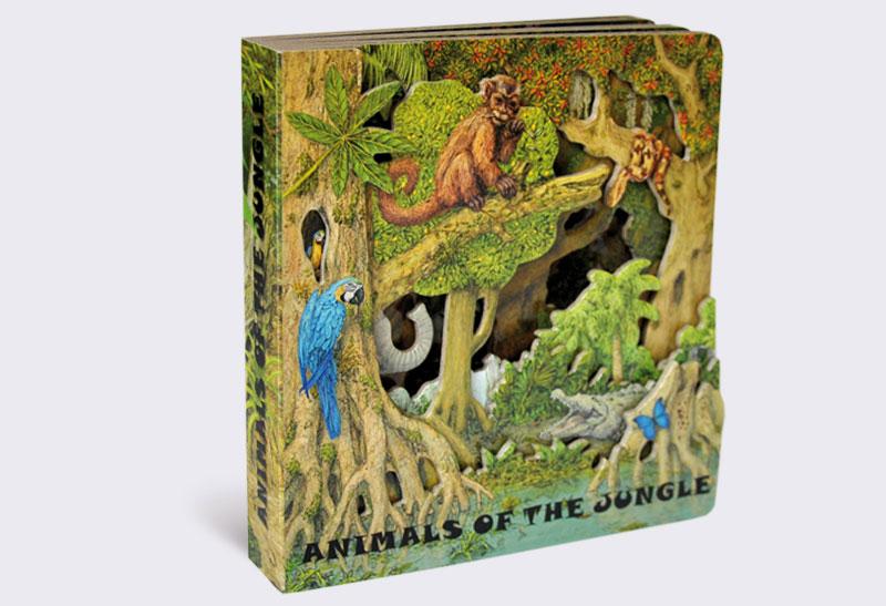 The_Jungle_1