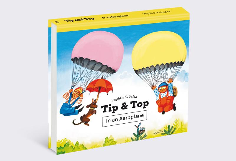 TipTop_Aeroplane_1