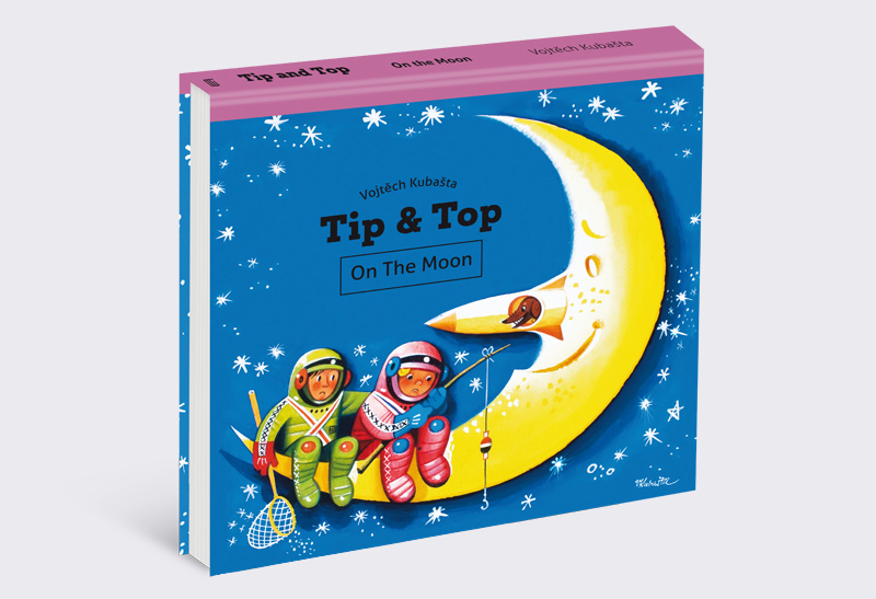 TipTop_Moon_1