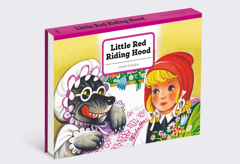 little_red_ridding_hood_VK_1