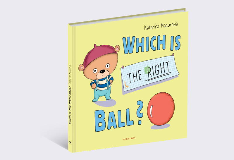 which_is_the_right_ball_1