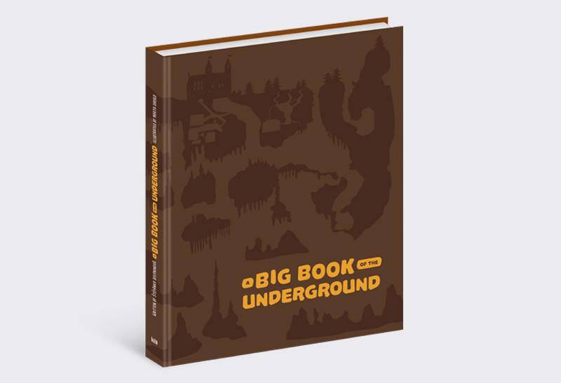 big_book_of_underground_1