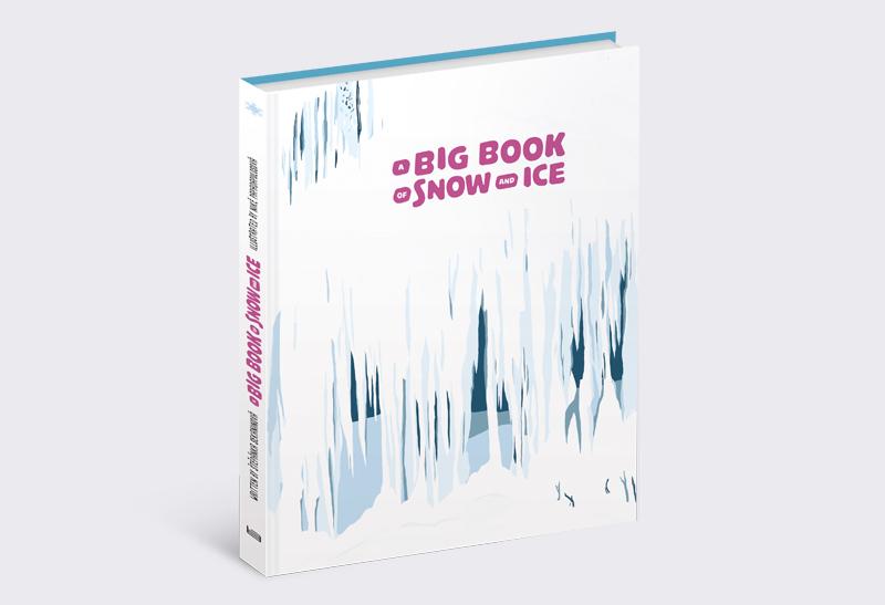 a_big_book_snow_ice_1