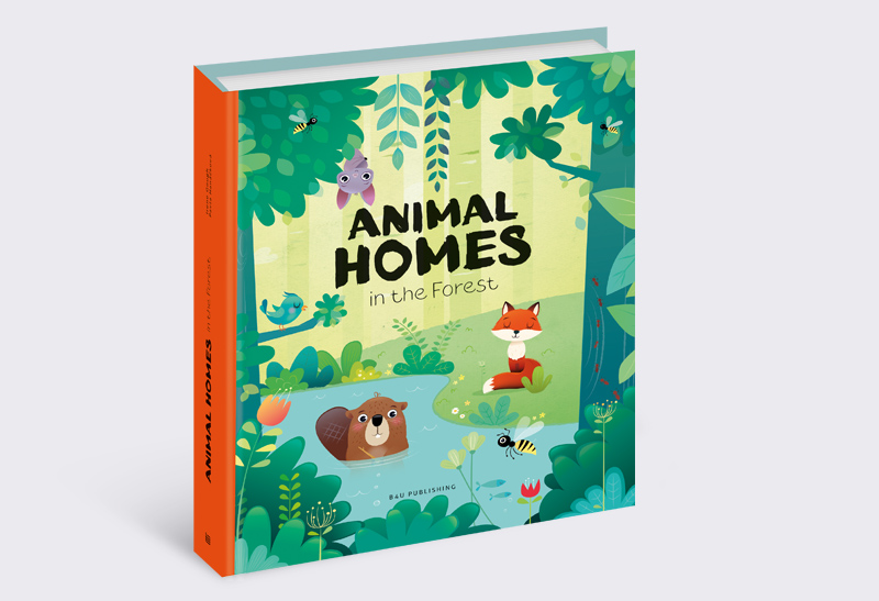 animals_homes_1