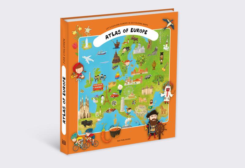 europe_atlas_1