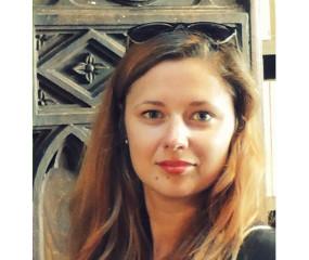 Katarína Belejová