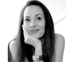 Katarína Gasko