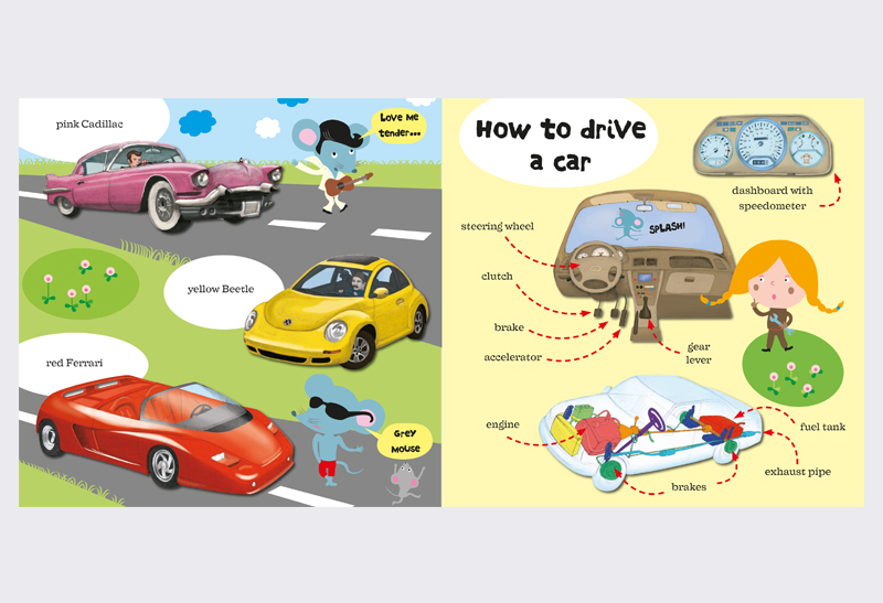 on_the_move_cars_3