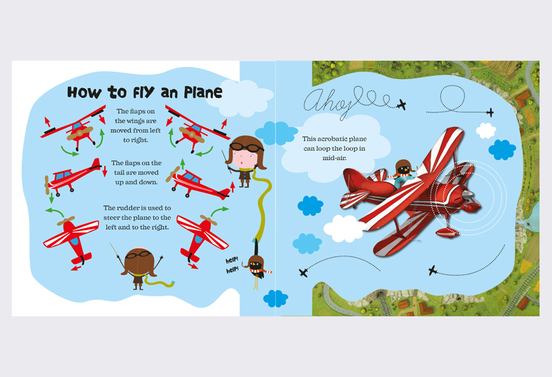 on_the_move_planes_3
