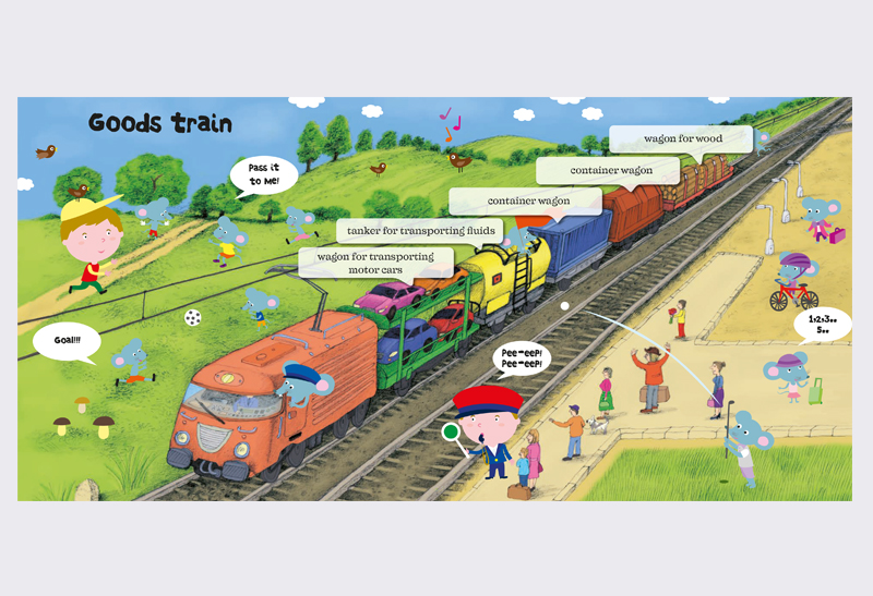 on_the_move_trains_3