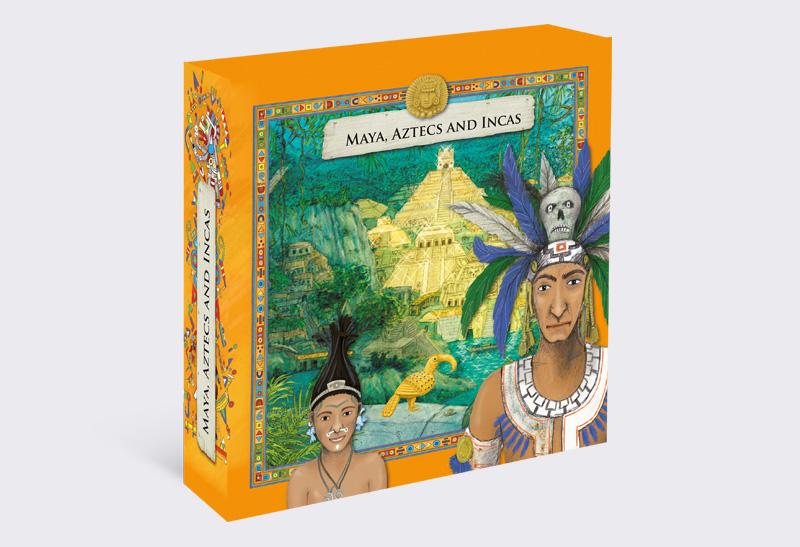 shapes_books_7_maya_aztecs_incas_1