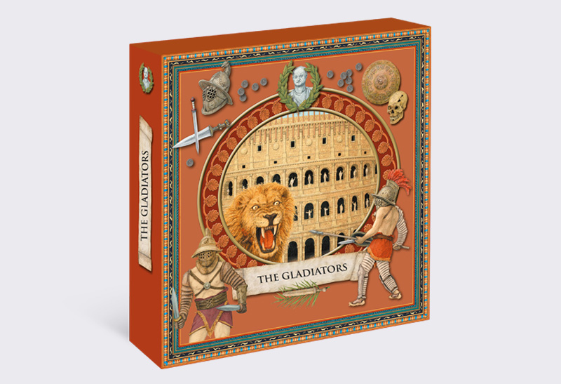 shapes_books_7_the_gladiators_1