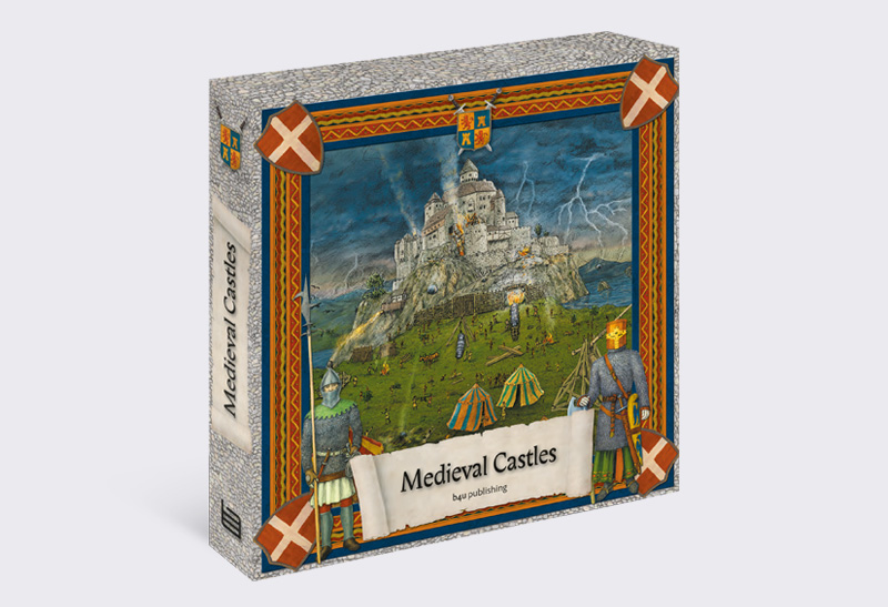 shapes_books_7_the_the_medival_castles_1