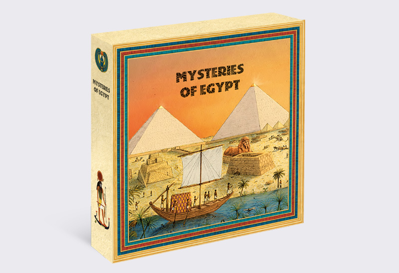 shapes_books_7_the_the_mysteries_of_egyp_1