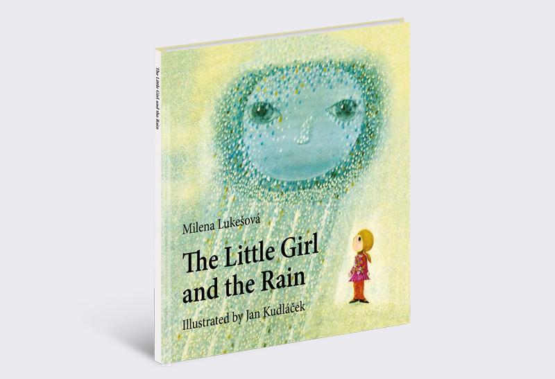 the_little_girl_1