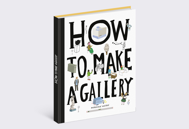 how-to-make-a-gallery_1