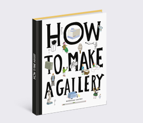 How to Make a Gallery