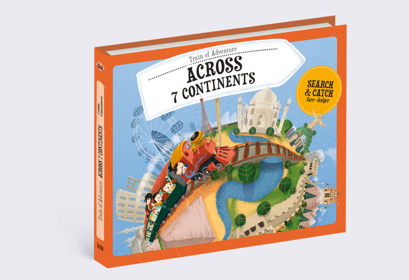 Across_7_continents_1