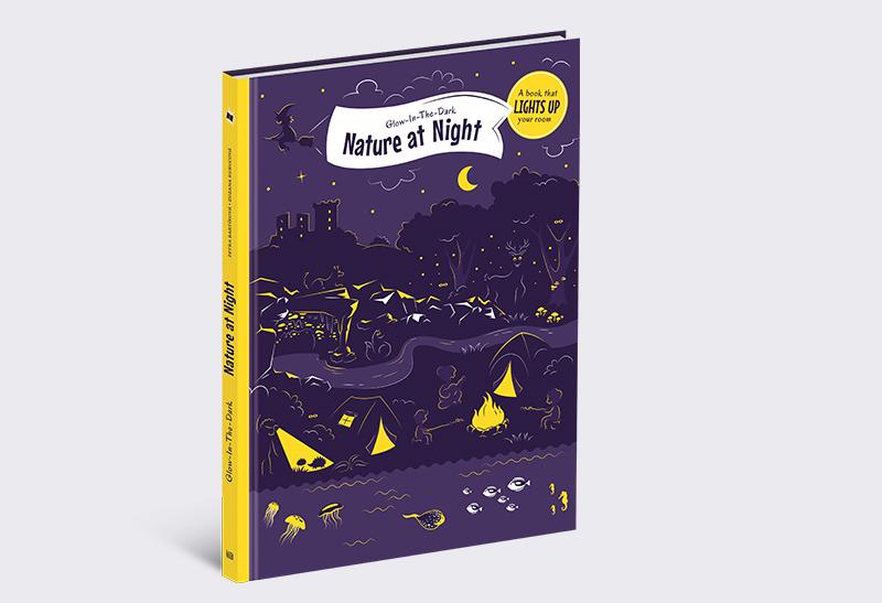 Nature_at_the_Night_1