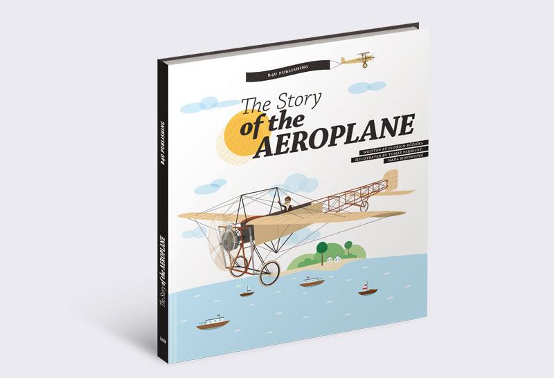 Story_of_Aeroplane_1